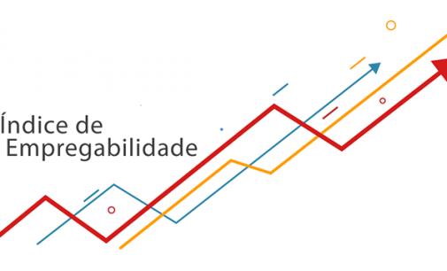 União da Vitória salta da posição 254 para 19ª em geração de empregos
