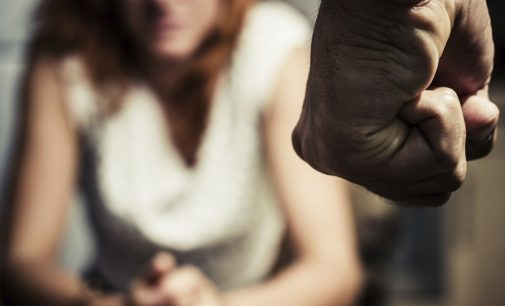 Mulher é ameaçada pelo ex-namorado em Porto União