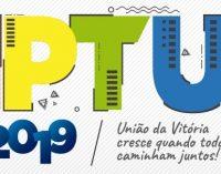Prorrogado a data de pagamento do IPTU em União da Vitória