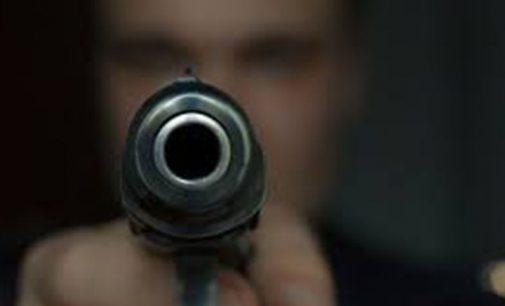 Briga de irmãos termina com um baleado em Cruz Machado