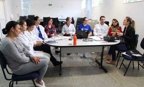 Prefeitura investe mais recursos na saúde dos biturunenses