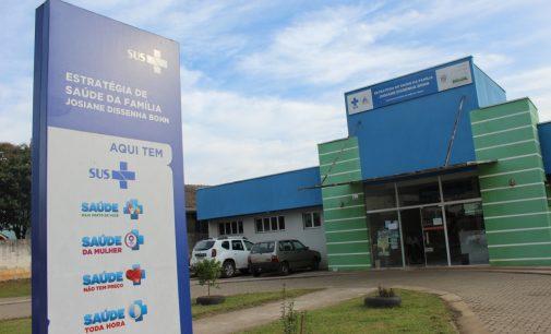 União da Vitória lança novo edital para contratação de médicos