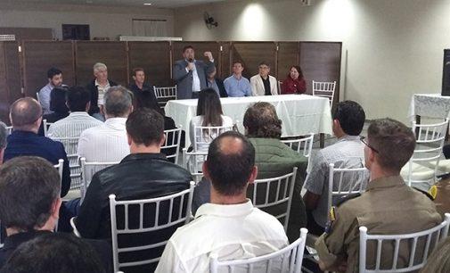 União da Vitória permanece com serviços da Agência Regional do Trabalho