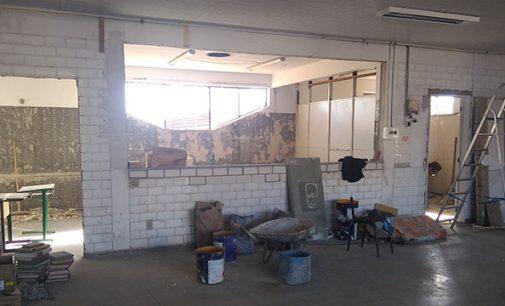 Porto União reabrirá a Biblioteca Municipal