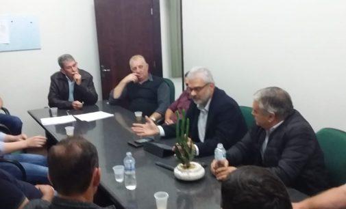 General Carneiro vai pagar dívida de R$ 130 mil com o CIDEPSUL