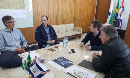 """Grupo SuperPão confirma: """"Vale a pena empreender em União da Vitória"""""""