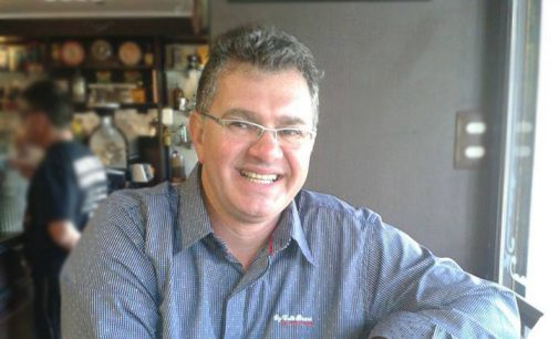 IML identifica vítima de acidente na BR 153; Celso Adonis Portela