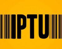 Carne do IPTU de Porto Vitória já está à disposição com 10% de desconto