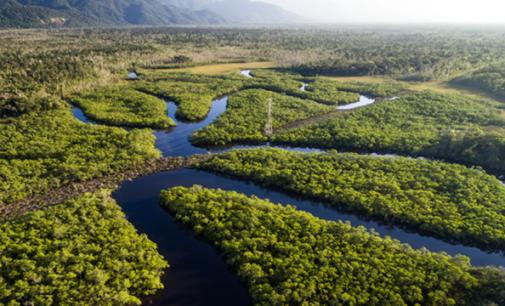2ª edição do Concurso de Redação Amazônia Azul