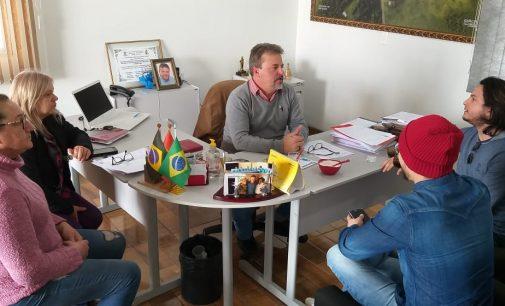 Caixa Econômica Federal confirma que Matos Costa terá nova Lotérica
