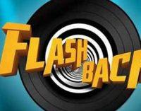 2ª Noite do Flash Back em Porto Vitória, será realizado em agosto