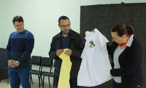Educação de Bituruna recebe mais investimentos