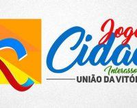 Inscrições para os Jogos da Cidade já estão abertas