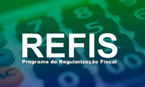 Tem início o Refis 2019 em União da Vitória