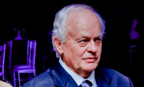 Morre Pedro Henrique Kampmann, dono da Ótica Brasil