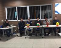 Equipe do Cejusc atuará no tribunal arbitral nos Jogos da Cidade