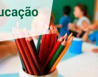 """Prefeitura de Cruz Machado confirma que """"escolas não serão fechadas"""""""