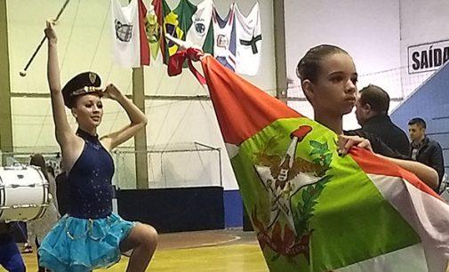 Música: XXIX Cinfaban recebe 29 grupos em Porto União