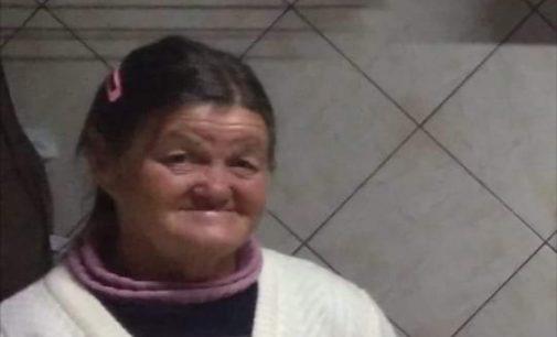 Ivete Ribeiro do Nascimento é encontrada morta em Irineópolis