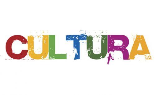 Venha ser voluntário no projeto Circuito Cultural