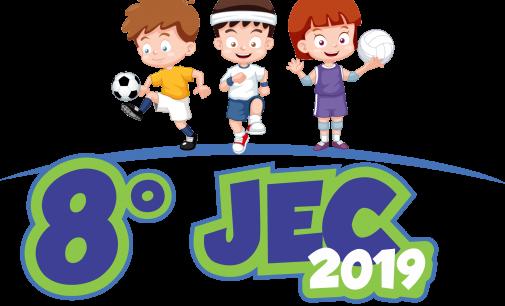 Começam hoje em UVA os Jogos Escolares da Criança