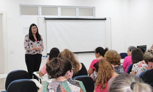 Masterchef nas Escolas – Merendeiras fazem curso no Senac