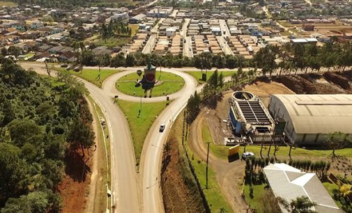 Prefeitura de Bituruna abre nova licitação para venda de imóveis