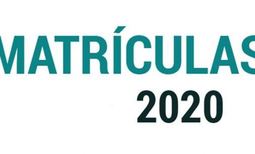 SEED divulga Cronograma de Matrículas para 2020