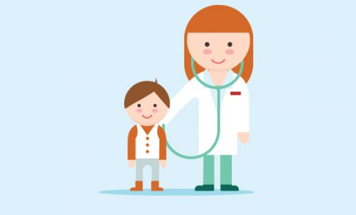 UBS de São Cristóvão contará com Pediatra