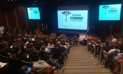 Acadêmicos da Uniguaçu participam de eventos científicos