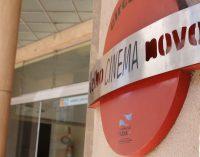 Obra de recuperação do Cine Luz será iniciada na quarta-feira, 16