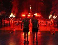 Esporte de Bituruna apresenta novidades da 13ª Olimbairros