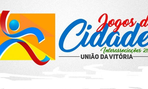Jogos da Cidade: Congresso Técnico de Futebol de Campo começa hoje
