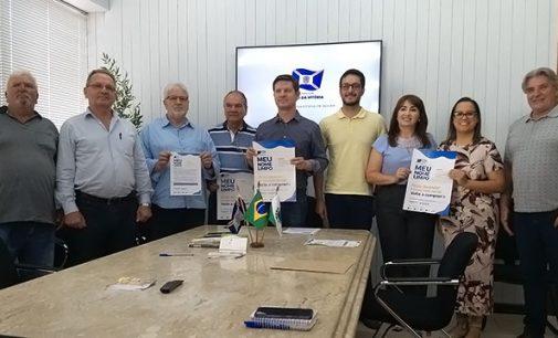 """Procon lança do programa """"Meu Nome Limpo"""""""