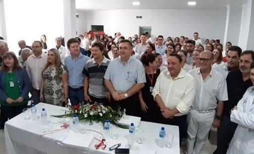 APMI e São Camilo terão investimento de R$ 2,3 milhões em equipamentos