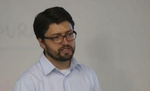 Clodoaldo Cleverson Goetz será homenageado pelo Crea-PR