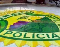 Agricultor é vítima de furto na cidade de Bituruna