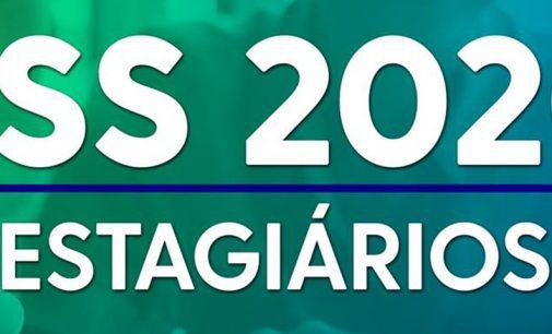 Prefeitura de União da Vitória realiza concurso para estagiários