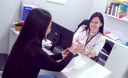 Farmácia da Fusa vai contar com consultório farmacêutico