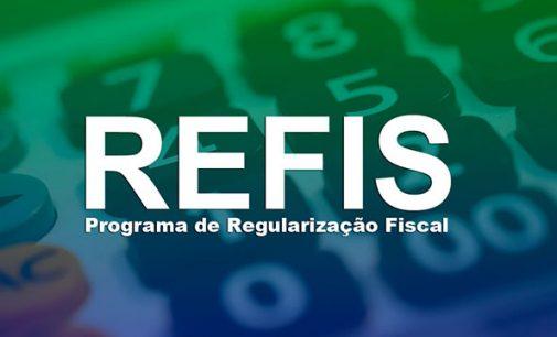 Receita Estadual do Paraná prorroga o Refis 2019