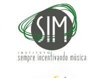 Instituto SIM fará o seu Concerto de Natal