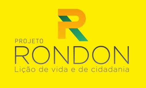 Uniguaçu realiza reunião com os futuros Rondonistas