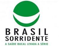 Porto Vitória adere ao programa Brasil Sorridente