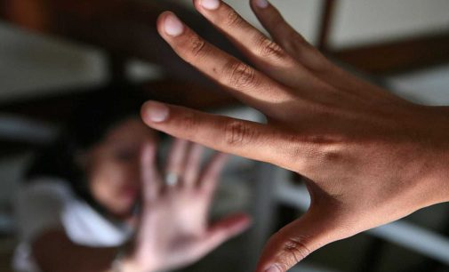 Criança de quatro anos é vítima de estupro em Irineópolis