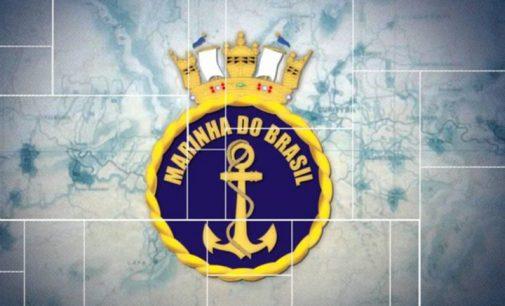 Marinha do Brasil abre concurso público para CPAEAM