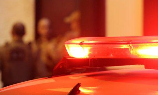 Polícia Militar registra briga de vizinhas em Porto União