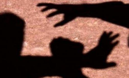 Dois adolescentes são agredidos em Bituruna