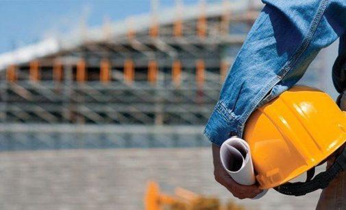 Prefeitura de União da Vitória realiza cadastro de empreiteiros