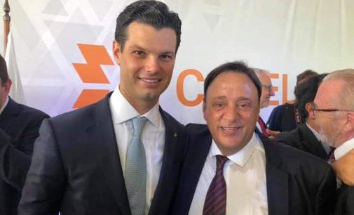 Sul do Paraná terá 182 quilômetros de linha trifaseada rural, diz Copel