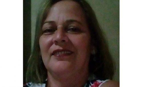 União da Vitória: Familiares procuram por Marisa Aparecida Sznycer